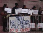 Dank_u_De_Gucht