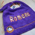 Les cadeaux de romane