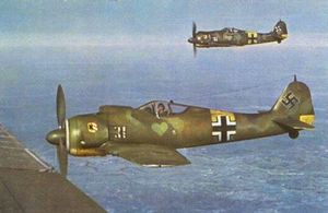 1_Fw_190A6_JG54_information_Immola_1944_01