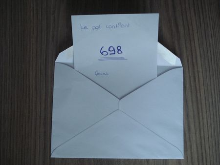 concours_4