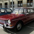 Simca 1301 break 1968