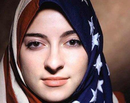 031014americanmuslim