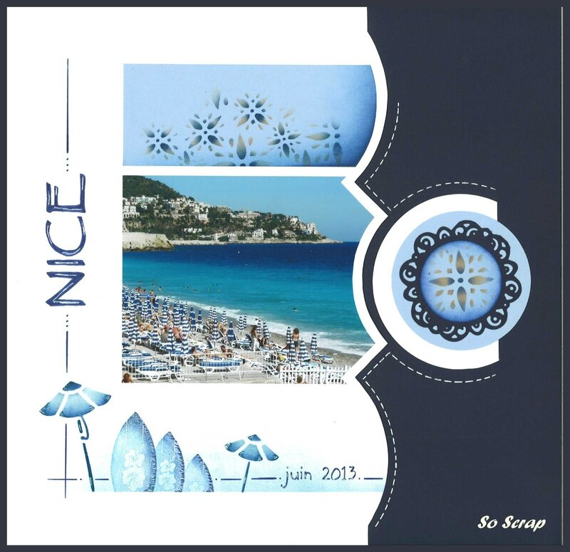 Nice_01a