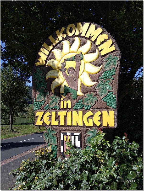 zelt6