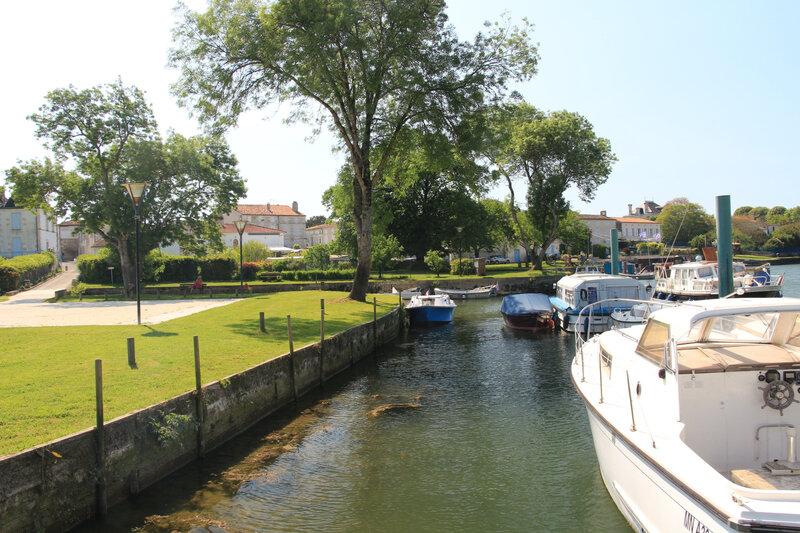 Port d'Envaux00004