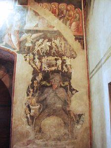 Bolzano_Dominicains_Clo_tre_6