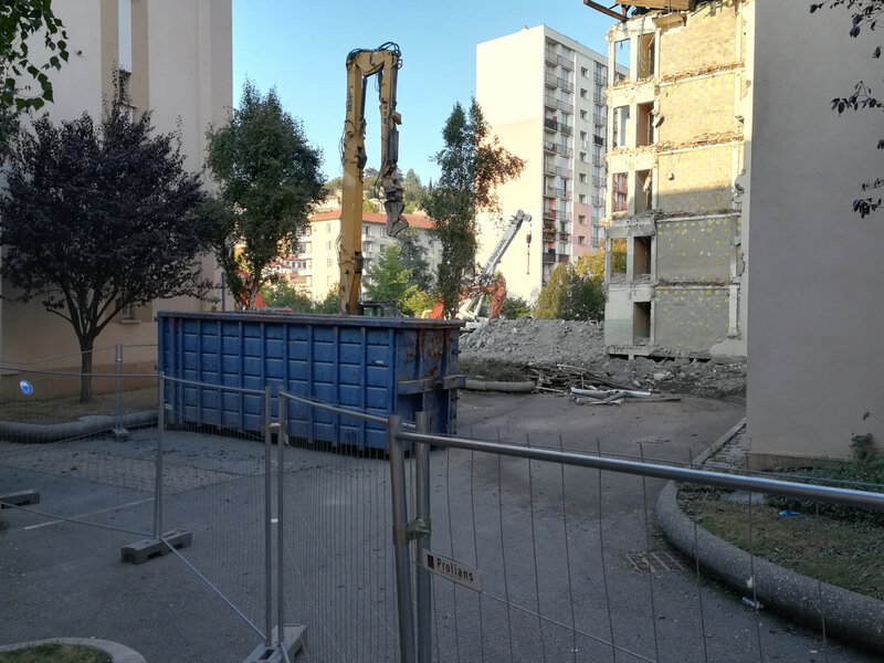 destruction square Jeanne d'Arc, 9 oct 2018 (9)