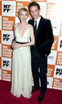Michelle_Williams_et_eddie_1_2