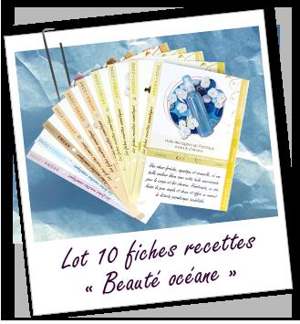 FT_trombone_MS_fiches-recettes_beaute-oceane