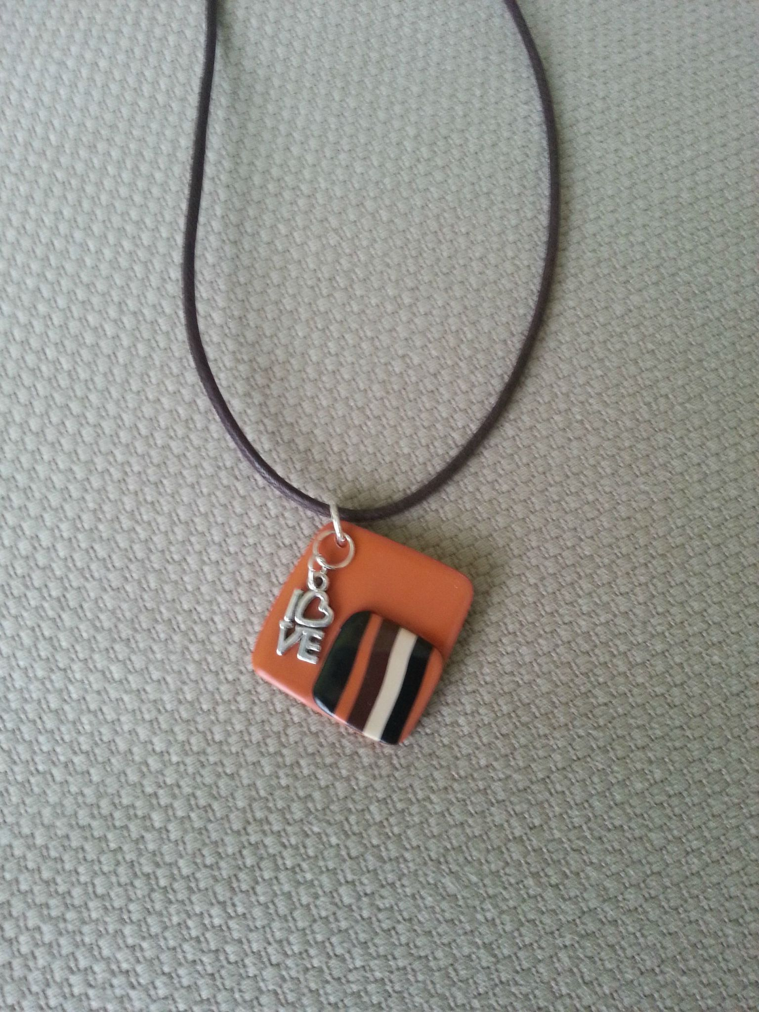 Collier 42