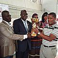 3.4 Championnat national de vovinam Viet Vo Dao