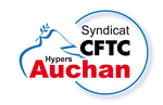logo_hypers