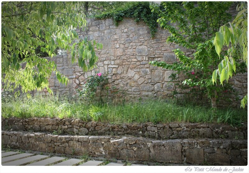 Abbaye 7