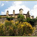 St Bertrand Comminges 07061526