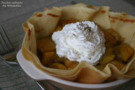 tarte_de_cr_pe_mangue_1