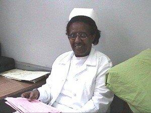 Nurse_Clinic