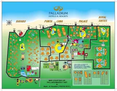 Palladium_PUJ_MAP