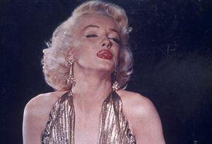 Un_jour_un_destin_les_derniers_tourments_de_Marilyn_Monroe_image_article_paysage_new