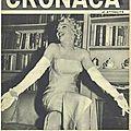 1962-08-11-cronaca-italie