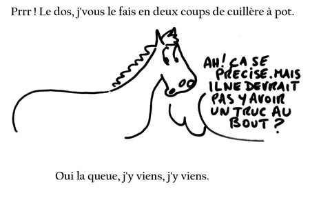 le_cheval_copie3