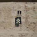 cdv_20140501_22_streetart_invaders