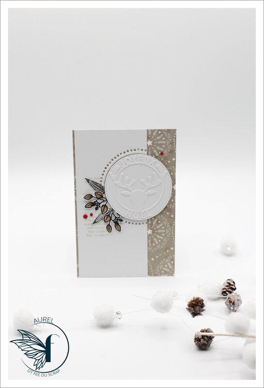 19 - 141120 - Cartes Noël #6
