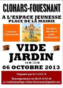 Affiche_vide_jardin