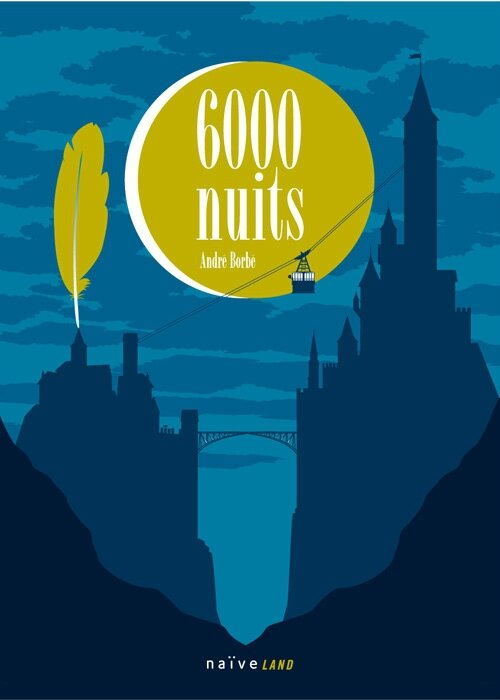 COUV_6000NUITS