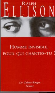 Homme_invisible
