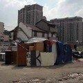 suzhou he sept 06
