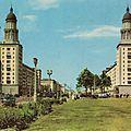 berlin est 1950