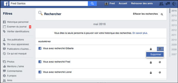 suppression-ciblee-historique-facebook-