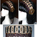 2012 headband tribal fusion (1)