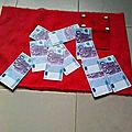 Porte monnaie magique rapide sans consequences ni inconvenients,nconvénient du porte monnaie magique,porte monnaie magique consé