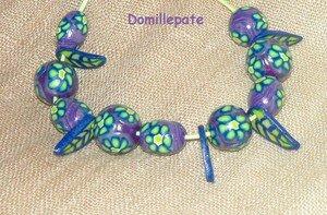bracelet_fleurs_anis