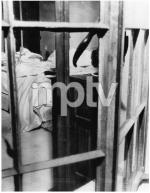 1962-08-05-brentwood-bedroom-1-5