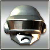 017-gif-daft-punk-thomas-casque-helmet-metal-chrome