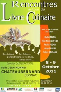 8_9_octobre_expo_t