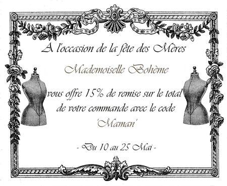 Offre_F_te_des_M_res