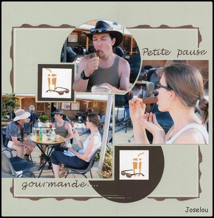 Pause_gourmande