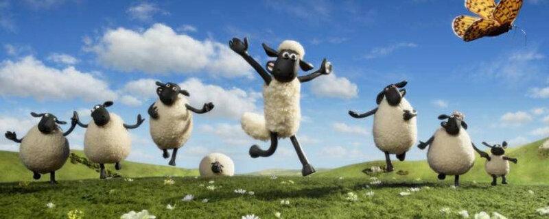 shaun-le-mouton-groupe-francesoir_field_image_de_base_field_mise_en_avant_principale