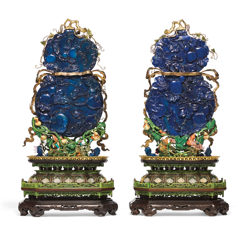 2019_CKS_17114_0116_003(a_very_rare_and_magnificent_pair_of_imperial_embellished_lapis_lazuli_d6230724)