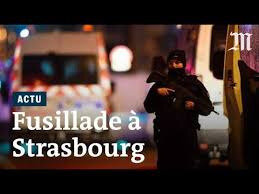 Attentat Strsbourg 2