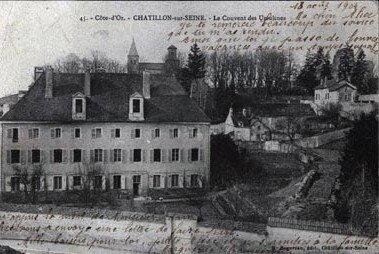 chatillon-sur-seine thierry-21 (65)
