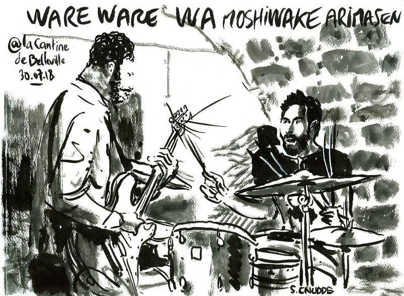 Ware_Ware