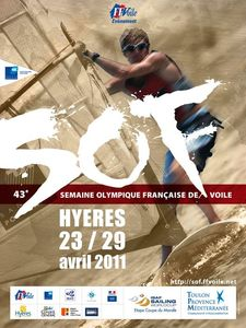 SOF2011