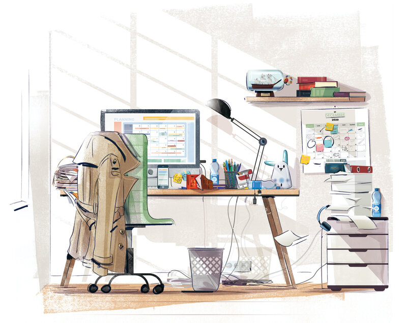 ILLUSTRATIONS_BUREAU_1