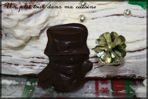 B_che_duo_chocolats4