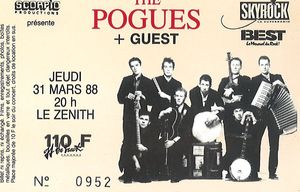 1988_03_The_Pogues_Z_nith_Billet