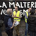Maltactions-Carre-Lille3000-2015-91